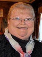 Karen Raymore