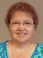 Karla Bennett