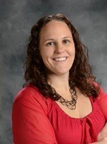 Kathleen Myers, CPA, MST
