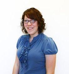 Kathryn Chamberlain