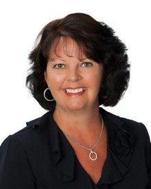 Kathy Rigney