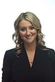 Katie Kerns