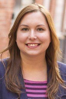 Katie Werneke