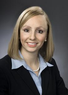 Kelly Tamulonis