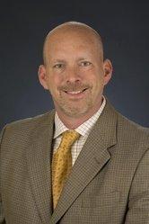 Kenneth Boyer