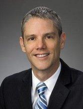 Kevin J. Beerman