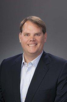 Kevin M. Steckel