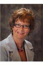 Kimberly Travis