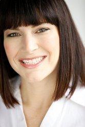 Kristen Foley