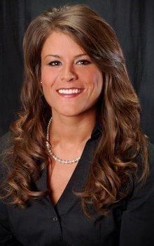 Kristy Warren