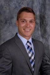 Kyle Sattler