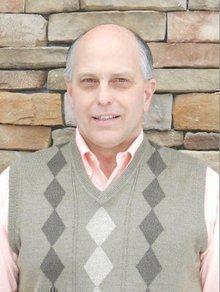 Larry Hesler