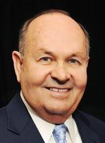 Larry Schleeter