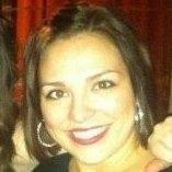 Lauren Bezilla