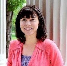 Lauren Schultz