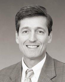 Lee W. (Ike) Westfall