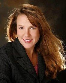 Leslie Biskner