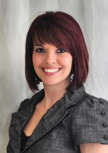 Lindsay Alton