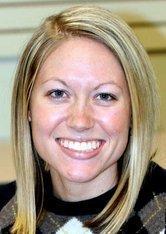 Lindsey Matz