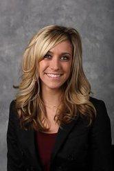 Lindsey VanMeter