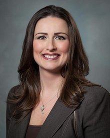 Lisa Baldzicki