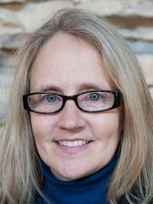 Lisa Roos