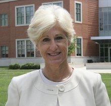 Lisa Sprague