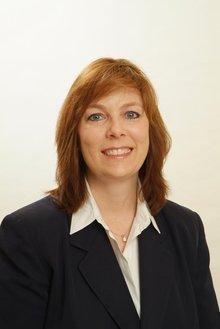 Lisa Wesolek