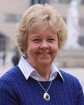 Mabel Freeman