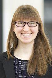 Maggie Sukalich