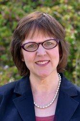 Margie Frazier