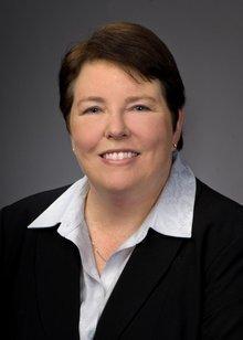 Mary Jo Hudson, JD