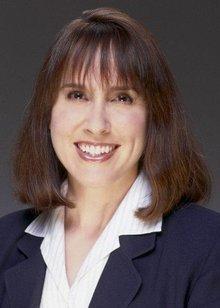 Mary K. Yerina