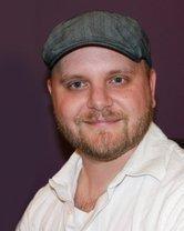 Matt Boardman
