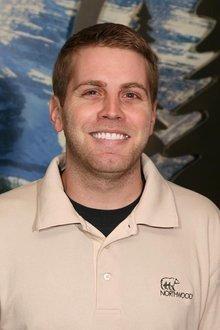 Matt Leasure