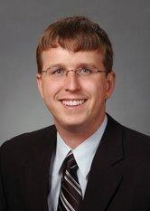 Matthew Corcoran