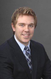 Matthew Lasky