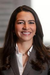Megan Gonzalez
