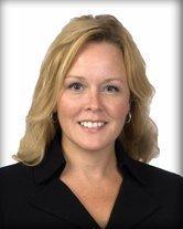 Melissa Hoeffel