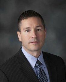 Michael Connole