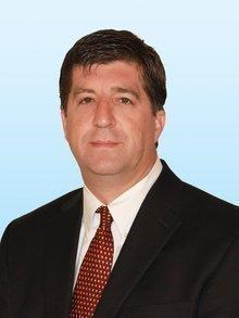 Michael Guagenti
