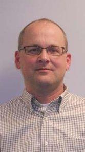 Michael Hoggsett