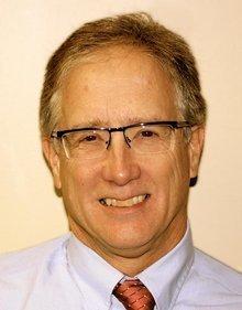 Michael Medwid