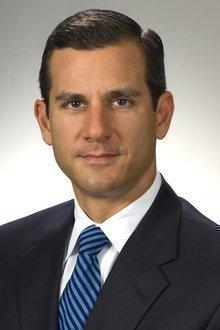 Michael Passella