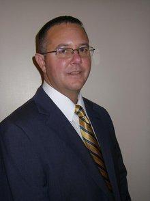 Michael Ream