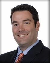 Michael Traven