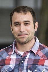 Michael Yotive