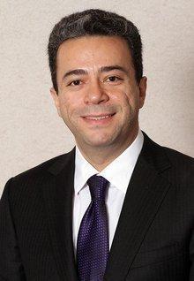Michel Torbey