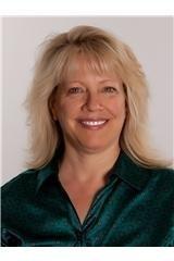 Michelle Vickers