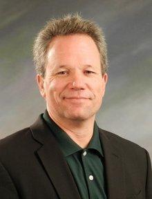 Mike Devolder
